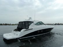 2009 Sea Ray 43/47 Sundancer