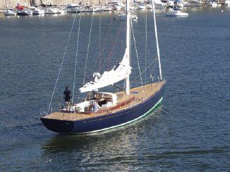 2004 King Marine