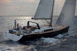 2019 Beneteau Oceanis 60