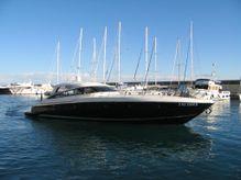 2004 Baia 54 Aqua