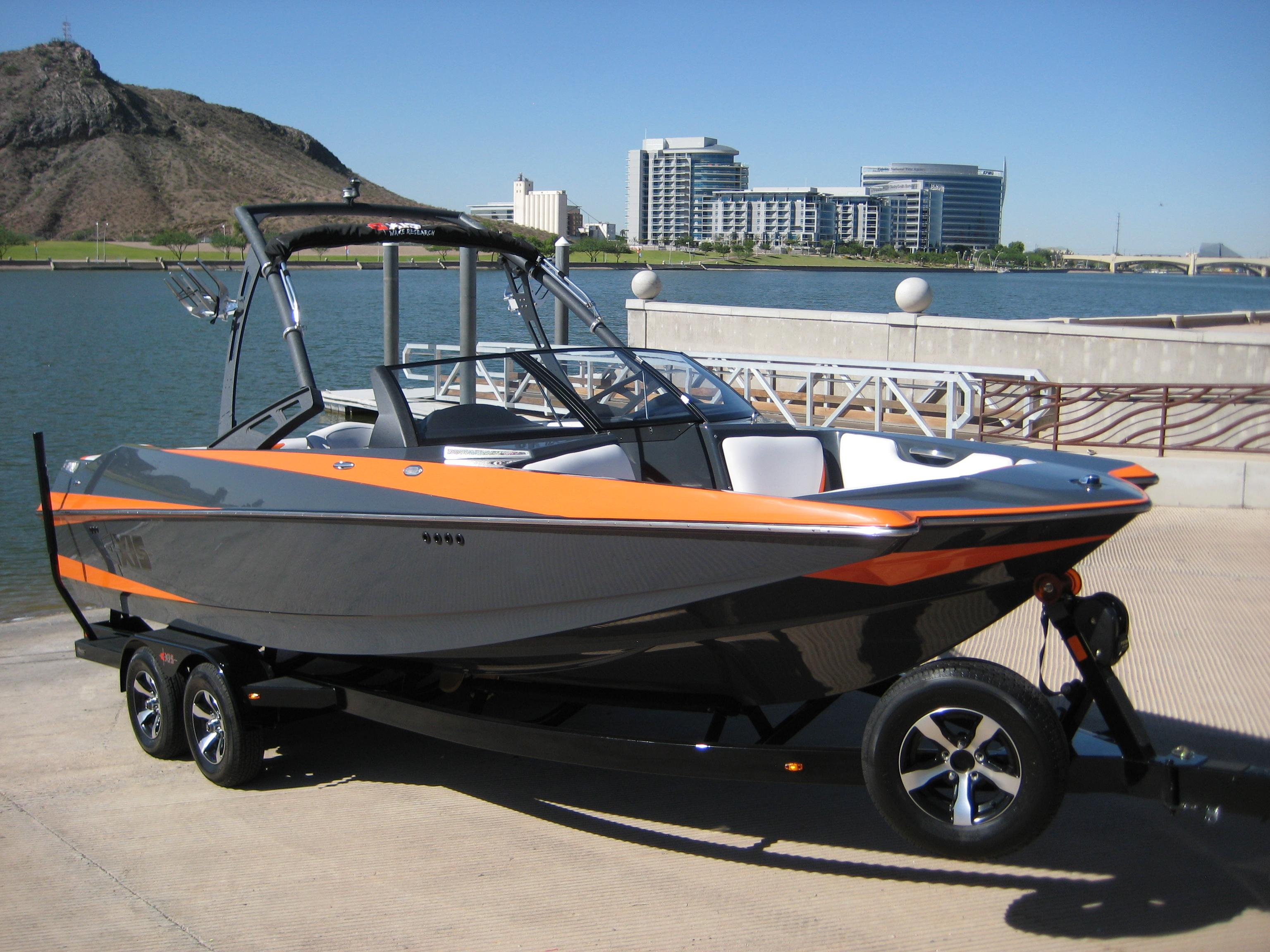 24 ft 2014 axis a24