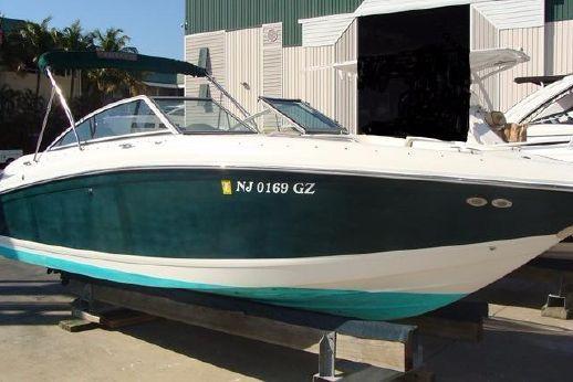 2006 Cobalt 232