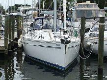 2004 Catalina 470