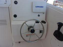 photo of  Pro-Line