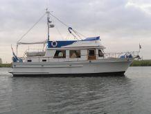 1979 Chb 42 Trawler