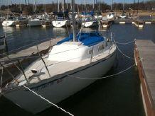 1973 Ranger Yachts 29