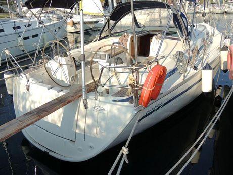 2009 Bavaria 40 Cruiser