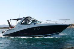 2009 Sea Ray 335 Sundancer