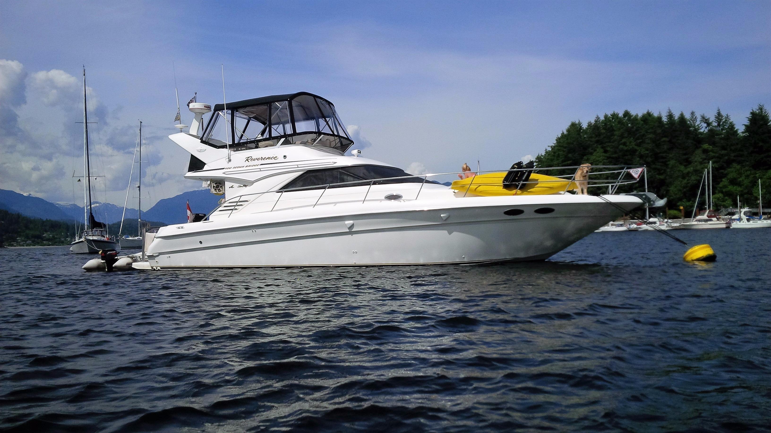 6163622_20170308085915225_1_XLARGE&w=924&h=693&t=1488992368000 1998 sea ray 400 sedan bridge power boat for sale www yachtworld com  at eliteediting.co
