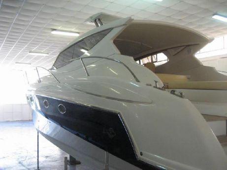 2007 Rio Yachts Rio 44 Air