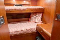 photo of  Ocean Alexander 74 Motoryacht / LLC OWNED