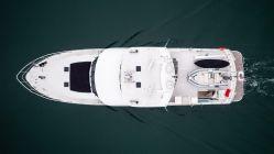 photo of  74' Ocean Alexander 74 Motoryacht / LLC OWNED