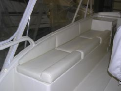 photo of  Duffy Custom Downeast F/B,Sportfish