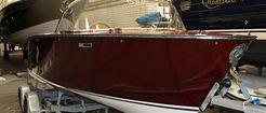 1974 Boesch ACAPULCO DE LUXE 580
