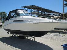 1994 Cruisers Yachts 2870 Rogue