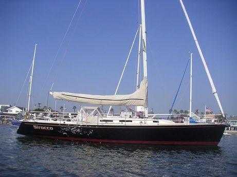 1994 J Boats J 130 J/130 J130