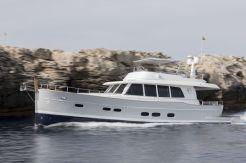 2020 Sasga Yachts 68 Fly