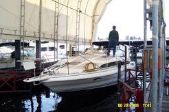 1991 Bayliner Avanti 3555