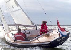 2020 Saffier SC 6.50 Cruise