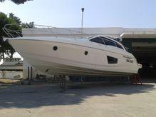 2010 Sessa Marine Sessa C 38
