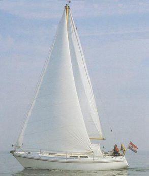 1973 Contest 31
