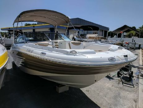 2013 Southwind 2400 SD