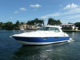 photo of 48' Cruisers Yachts 48 Cantius   IN STOCK