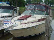 1984 Sea Ray 340 Sundancer