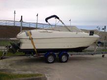 2002 Gobbi 225 S