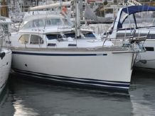 2006 Nordship 40 DS
