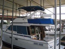 1987 Bayliner 320