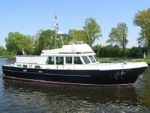 1995 Vripack 50 Offshore Trawler
