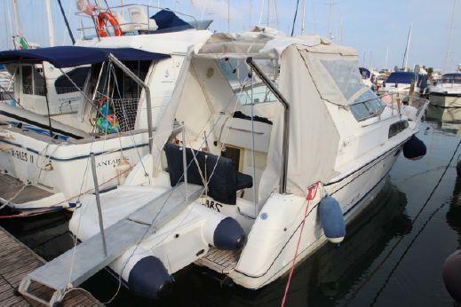 1992 Bayliner 2755 Ciera