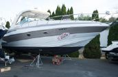 photo of 36' Crownline 340 CR