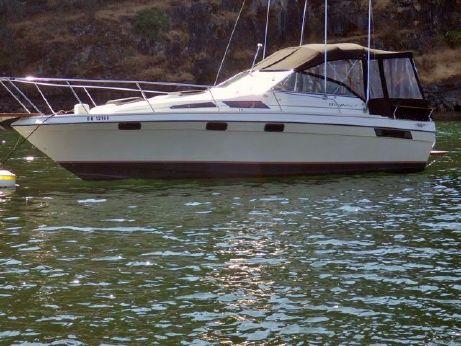 1980 Bayliner Encounter 2850