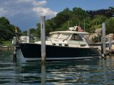 photo of 32' Legacy Yachts 32