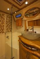 Photo of 48' Sabre 48