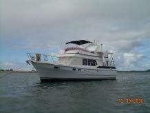 1987 Jefferson Sundeck Trawler/Liveaboard