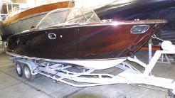 1992 Boesch 680 Casta Brave de Luxe