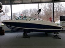 2019 Regal 2000ES  Bowrider