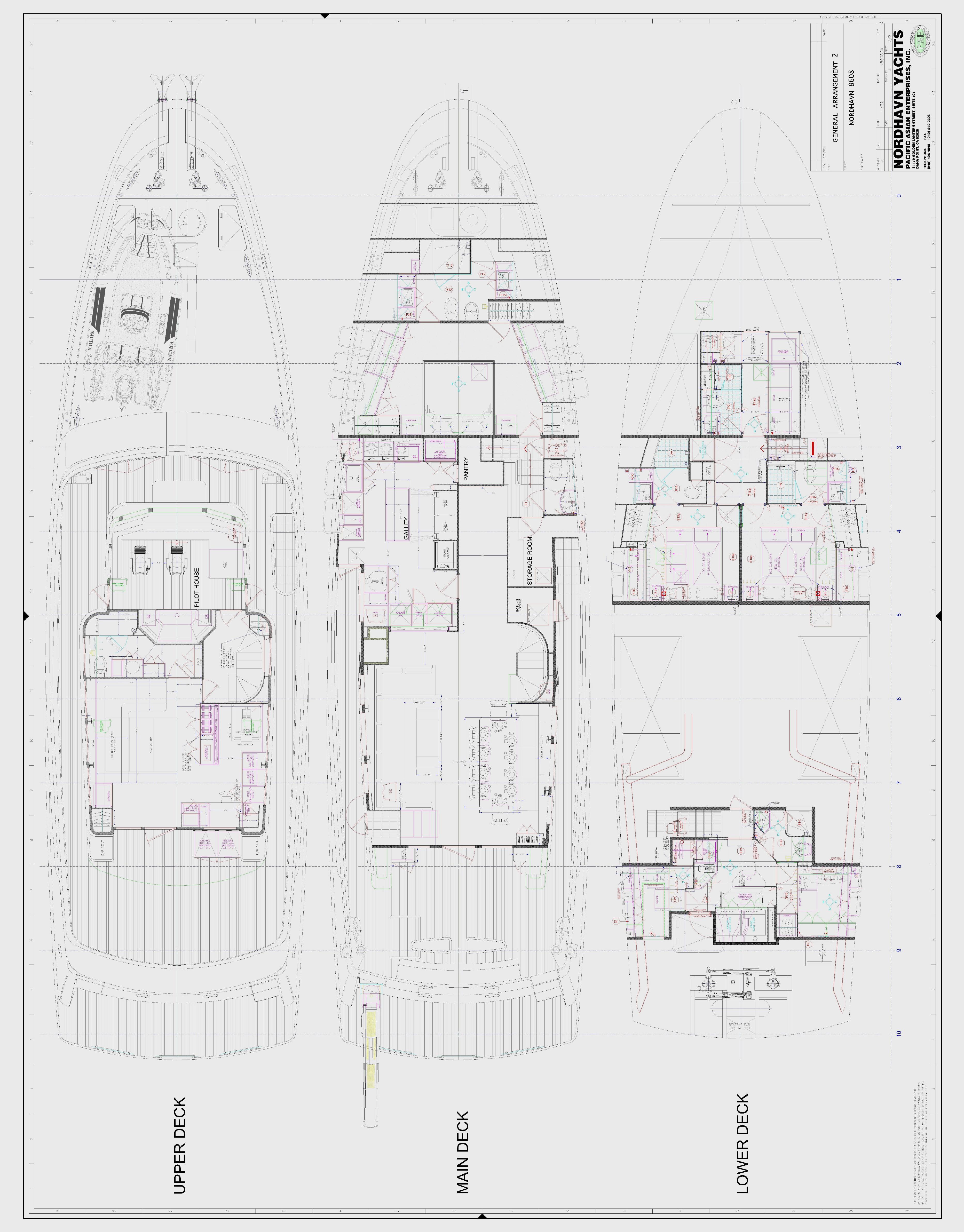 Atemberaubend Bose Lifestyle 5 Schaltplan Fotos - Elektrische ...