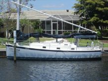 1995 Nonsuch 354