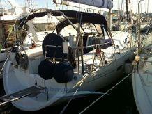 2003 Beneteau 361 OCEANIS CLIPPER