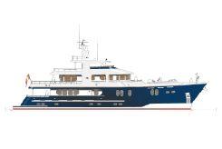 2021 Cape Scott 114