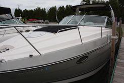 2014 Monterey 300 Sport Yacht