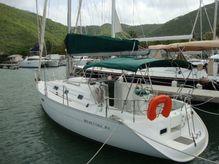 2003 Beneteau Oceanis 311