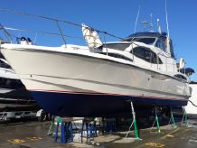 2005 Broom 39 Aft Cabin