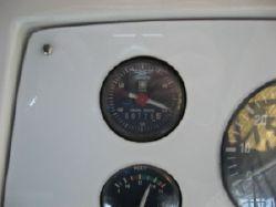 photo of  Trojan 370 Express