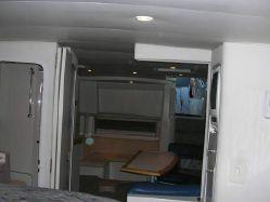 photo of  37' Trojan 370 Express