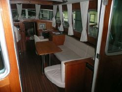 photo of  34' Linssen Grand Sturdy 33.9